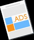 dot ads