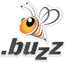 dot buzz