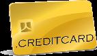 dot creditcard