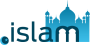 dot islam