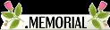 dot memorial