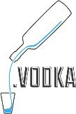 dot vodka