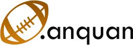 .anquan