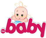People & Lifestyle domain names - .baby