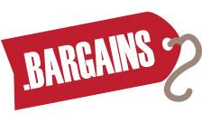 .BARGAINS domain names