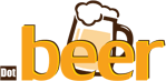 Food / Gastronomy domain names - .beer