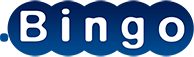 .BINGO domain names