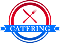 Food / Gastronomy domain names - .catering
