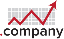 Business Entity domain names - .company