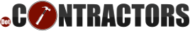 .CONTRACTORS domain names