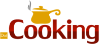 Food / Gastronomy domain names - .cooking