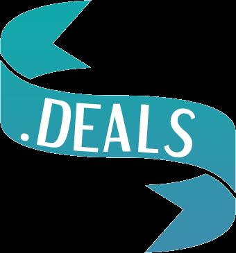 .deals
