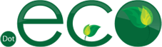 Cause gTLDs domain names - .eco