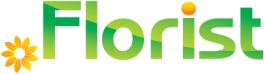 .FLORIST domain names