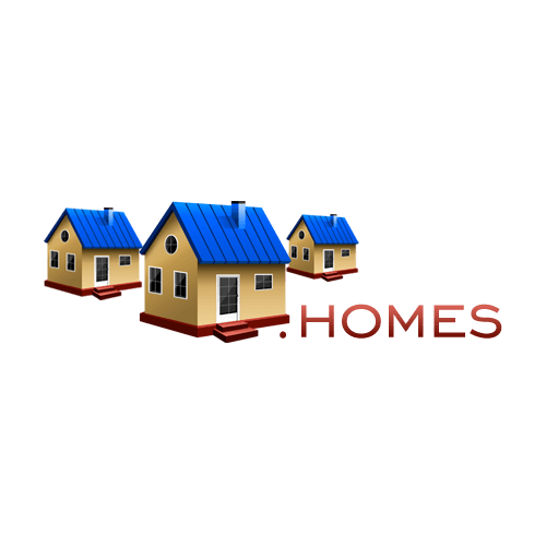 .homes