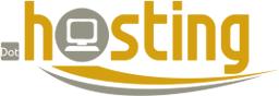 .HOSTING domain names