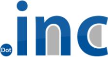 .INC domain names