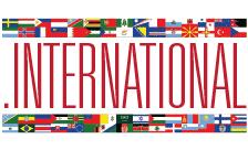 .international