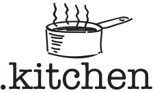 .KITCHEN domain names