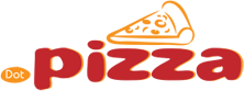 .pizza