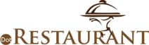 .restaurant