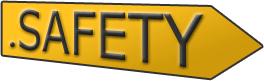 .safety