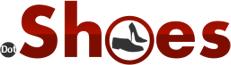 .SHOES domain names