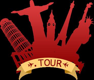 .tour