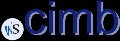 .cimb
