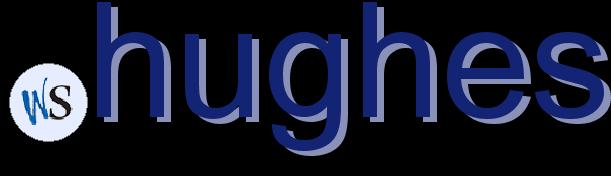 .hughes