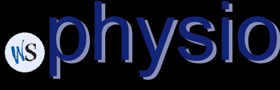 .physio