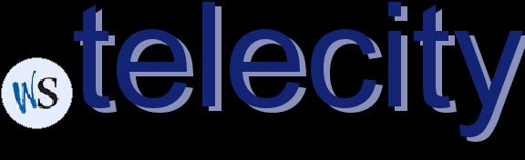 .telecity