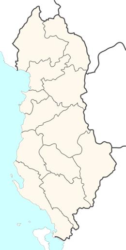 domain names in albania