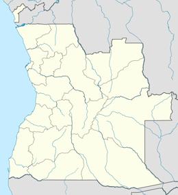 domain names in angola