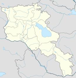 domain names in armenia