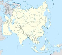 domain names in asia