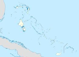 domain names in bahamas