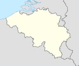 domain names in belgium