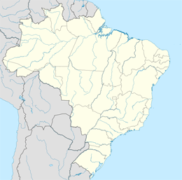 domain names in brazil