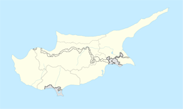 domain names in cyprus