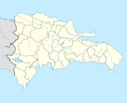 domain names in dominican republic