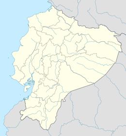 domain names in ecuador