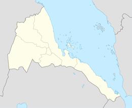 domain names in eritrea