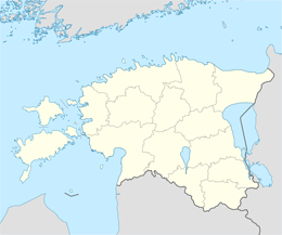 domain names in estonia