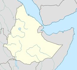 domain names in ethiopia