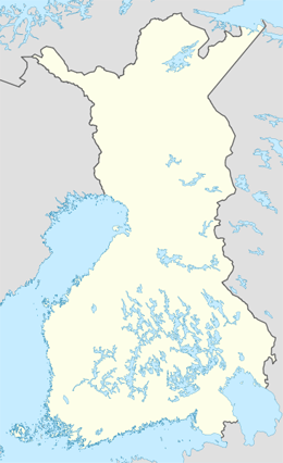 domain names in finland