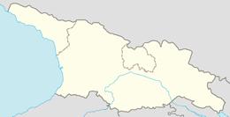 domain names in georgia