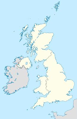 domain names in great britain