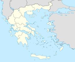 domain names in greece