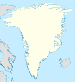 domain names in greenland